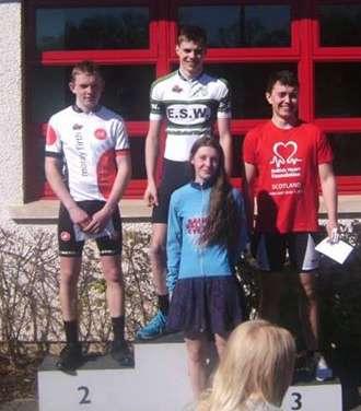 junior-podium